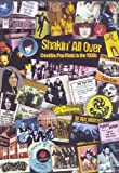 Shakin' All Over: Canadian Pop Music in the 60s