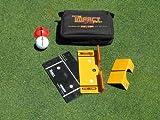 Eyeline Golf- Hank Haney's Putting Impact System