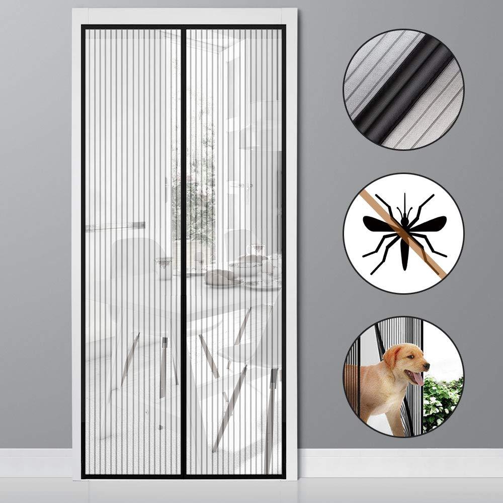 am besten bewertete produkte in der kategorie zubeh r f r. Black Bedroom Furniture Sets. Home Design Ideas