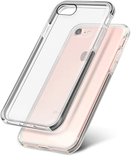 amazon.it cover iphone 7