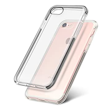 coque iphone 8 solide