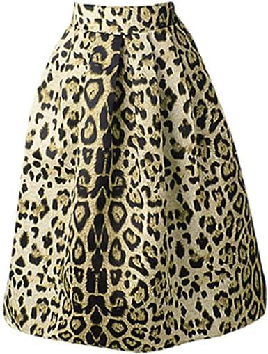 Poachers Faldas Mujer largas Vestidos Mujer Casual Largos Vestidos ...