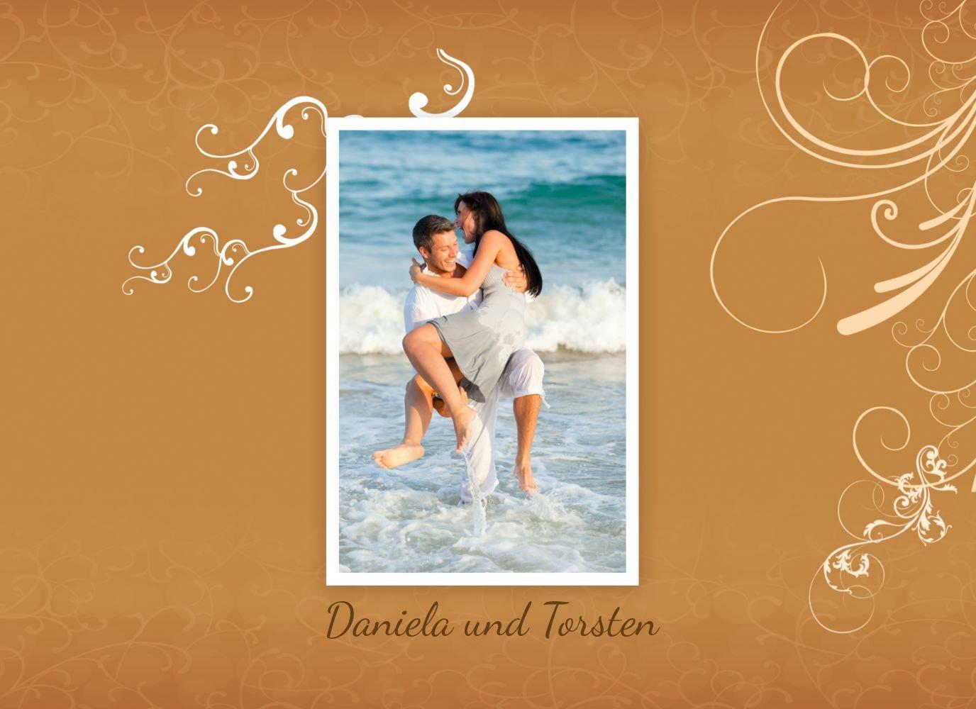 Kartenparadies Hochzeitskarte Hochzeit Einladung butterfly, hochwertige hochwertige hochwertige Einladung zur Heirat inklusive Umschläge   10 Karten - (Format  148x105 mm) Farbe  Lila B01MUD26OO | Elegante Form  | Verpackungsvielfalt  | Kaufen  f4dcbd