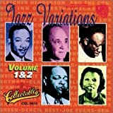 Sinners Paradise Vol. 1-2-jazz Variations Mainstream Jazz