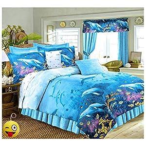 61jyjI3iALL._SS300_ Beach Bedroom Decor & Coastal Bedroom Decor