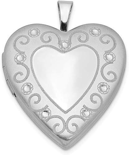 30mm Hammered Stick Pendant  Charm  Wedding  Jewelry Making  Rhodium Plated Brass  2pcs  1-cp0054