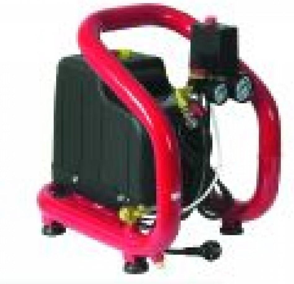 Compresseur portable 3 Litres 230V 1.5 CV /à entrainement direct