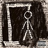 Game Theory [Explicit]