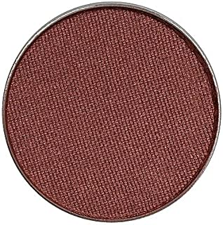 product image for Zuzu Luxe Natural Eye Shadow Pro Palette Refill Pan Renaissance - Honey Beige/Matte