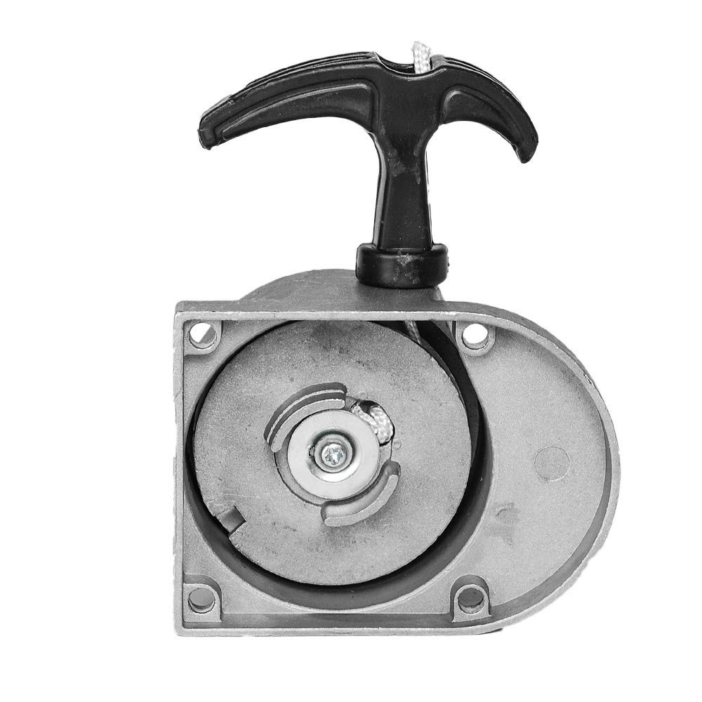Gearbox Mount Transmission for AUDI A4 3.2 05-09 B6 B7 AUK Lemforder Genuine