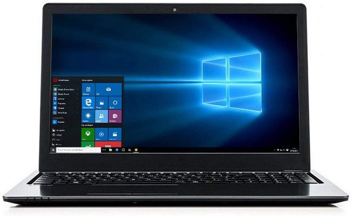 "Notebook - Vaio Vjf154b0711b I3-6006u 2.00ghz 4gb 1tb Padrão Intel Hd Graphics 520 Windows 10 Home Fit 15s 15,6"" Polegadas"