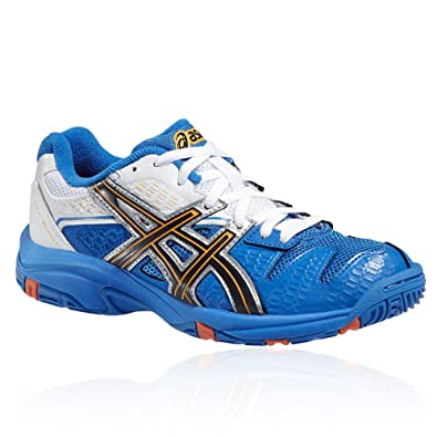 ASICS Gel Blast 5 GS, Unisex Bambini: Amazon.it: Scarpe