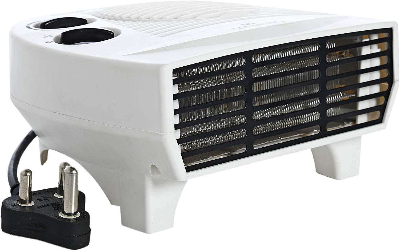 A Y Brand Zainbo Heat Convertor 1000w 2000w Fan Heater 1120 Amazon In Home Kitchen