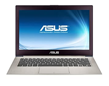 Asus ZENBOOK Prime UX31A Intel Rapid Start Technology Drivers for Mac