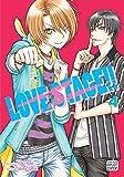 Love Stage!!, Vol. 4
