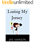 Losing My Jersey