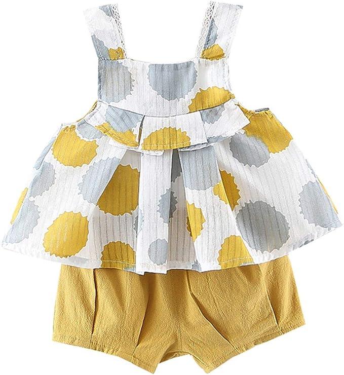 Innerternet-Traje de niña, (3 meses-24 años de Edad) Niñas Bebé ...