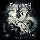 Morgoth: Ungod (Limited Digipack) (Audio CD)