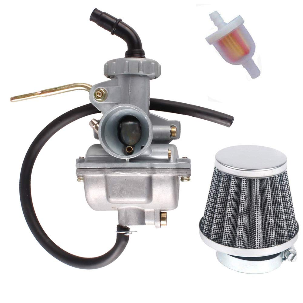 sunl atv fuel filter sunl atv wiring diagram new pz20 atv carburetor with fuel filter air 35mm for ... #4