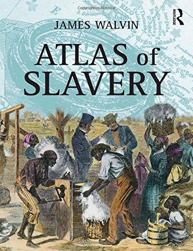 Search : Atlas of Slavery
