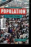 Population, David E. Newton, 0894902954