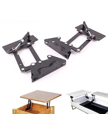 Lift Top Coffee Table Mechanism.Lift Up Modern Coffee Table Mechanism Hardware Fitting Furniture