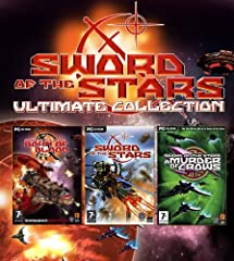 Sword of the Stars: Ultimate Collection [Download]