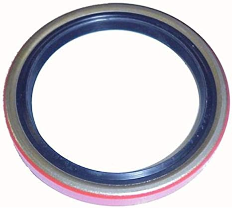 PTC PT225110 Oil and Grease Seal
