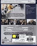 Die Hard 4.0 (aka Live Free Or Die Hard) (2007, Blu-ray, Region A)