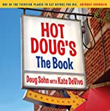 Free eBook - Hot Doug s