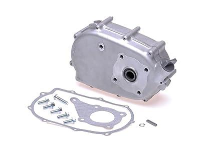 Varan Motors 6.5Clutch Frizione a bagno d\' olio per motori fino a 6 ...