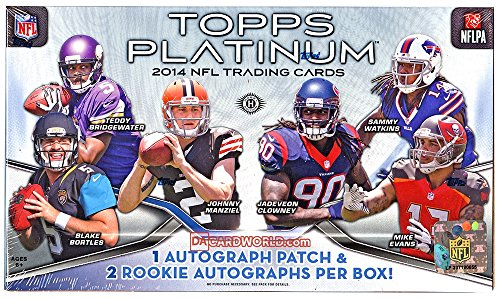 2014-topps-platinum-nfl-football-trading-cards-hobby-box-look-for-top-rookie-autos-like-teddy-bridge