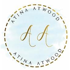 Atina Atwood