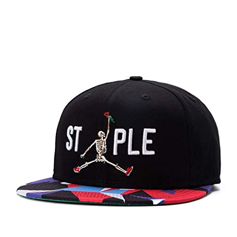 535651de Best Rated Cool Flat Bill Hats To Buy [Updated 2019] - The Best Hat
