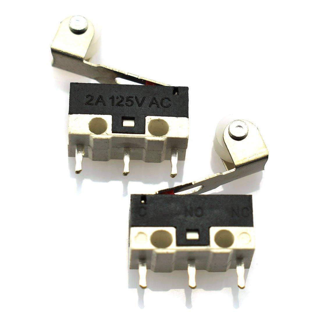 2 NEODYM RING MAGNETE D32x7 mm mit 5,5 mm BOHRUNG SENKUNG SÜD VERSCHRAUBEN 16 KG