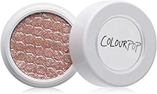 product image for ColourPop - Super Shock Shadow (Frog)