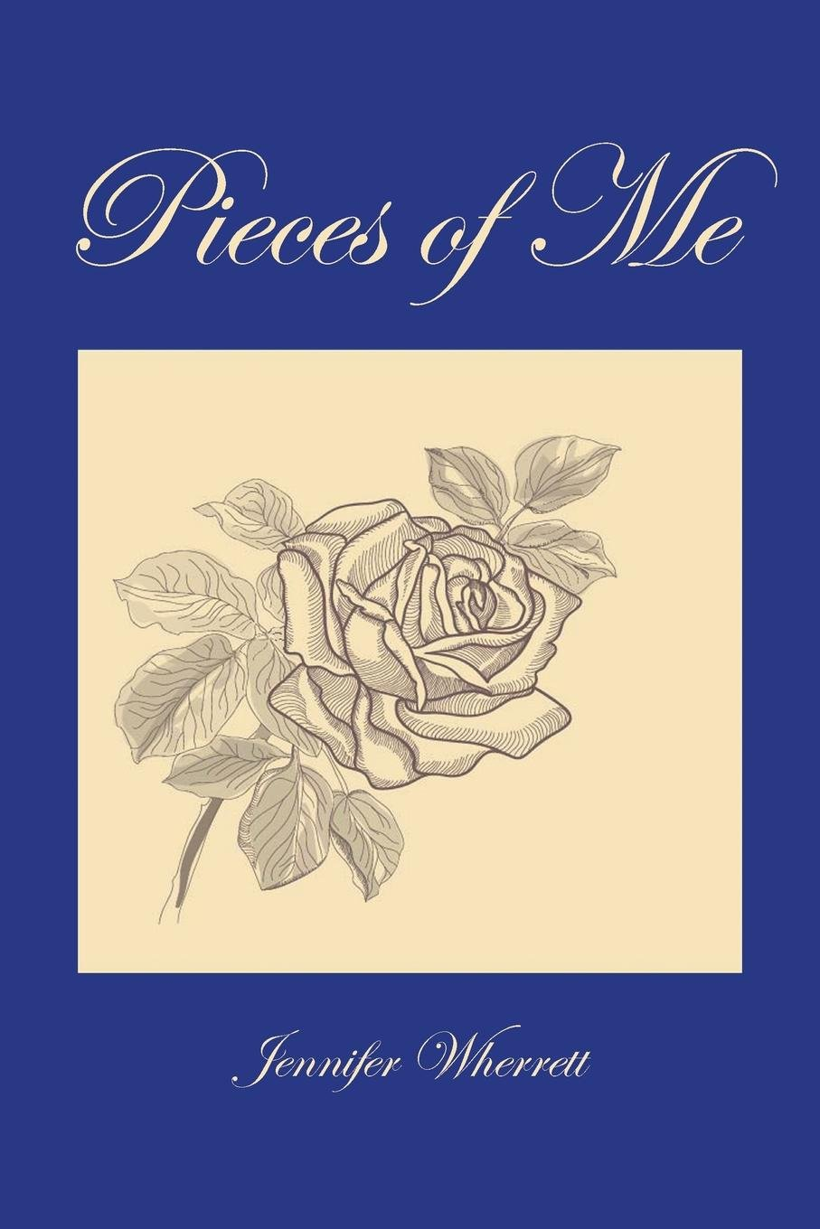 Pieces of Me pdf