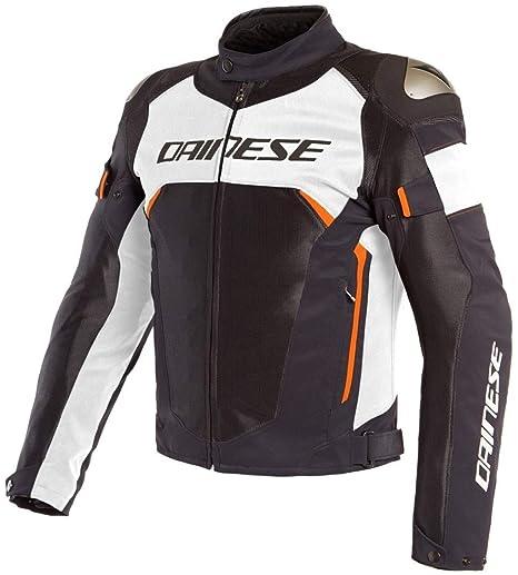 Dainese Dinamica Air D-Dry Chaqueta para Moto: Amazon.es ...