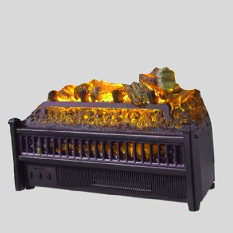 20 Best Energy Efficient Decorative Space Heaters Reviewed By Our