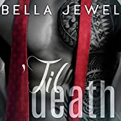 'Til Death - Part 1: 'Til Death, Book 1 | Bella Jewel