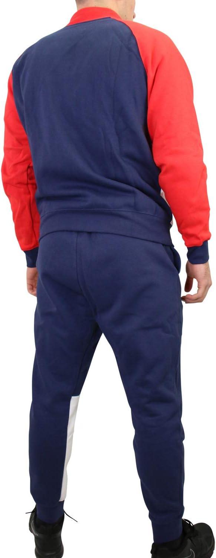 Hombre NIKE Sportswear Ch/ándal