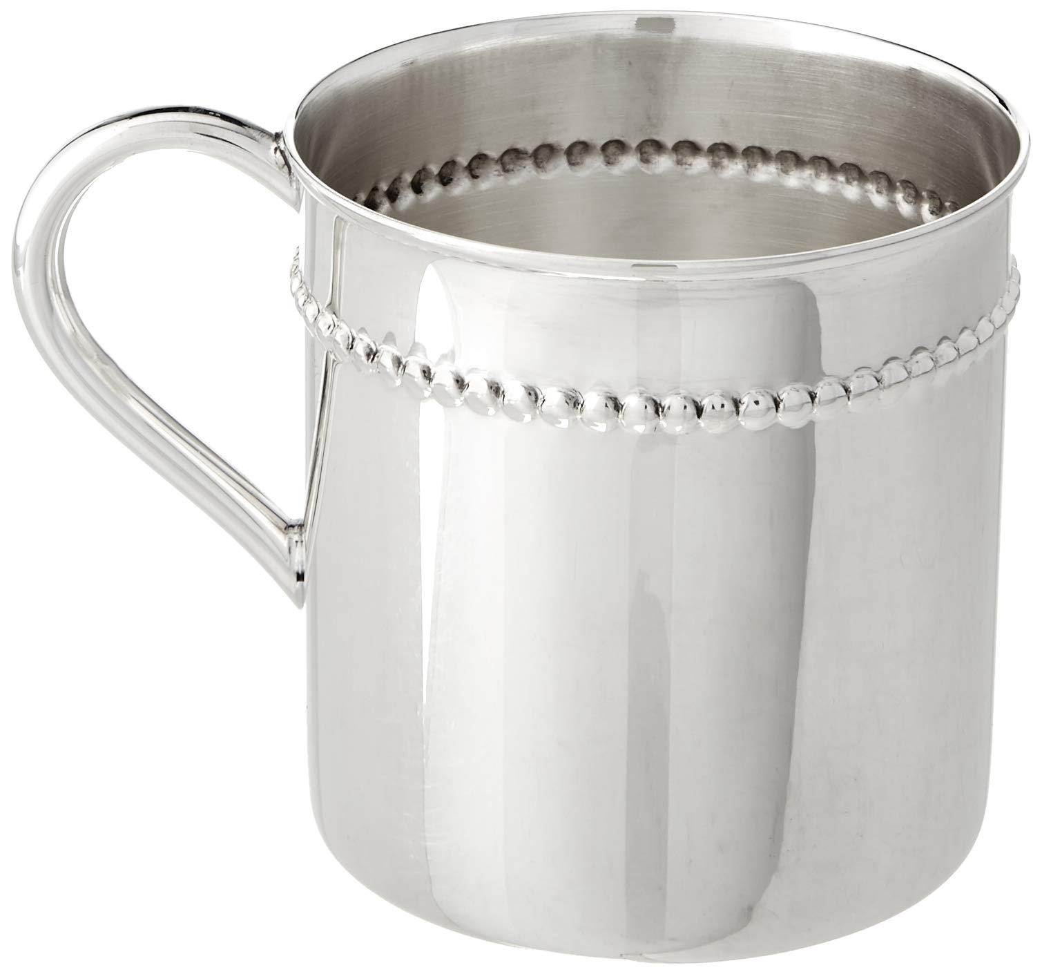 Reed & Barton X260 Tara Sterling Baby Cup