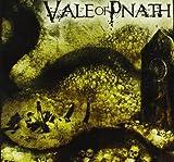 Vale of Pnath