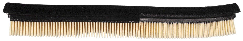 Mahle Original Air Filter LX566//1