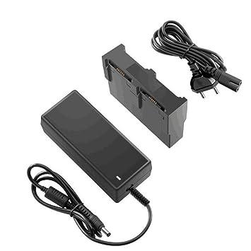 EdBerk74 Cable de Carga de Datos Micro USB 2.0 extraíble ...