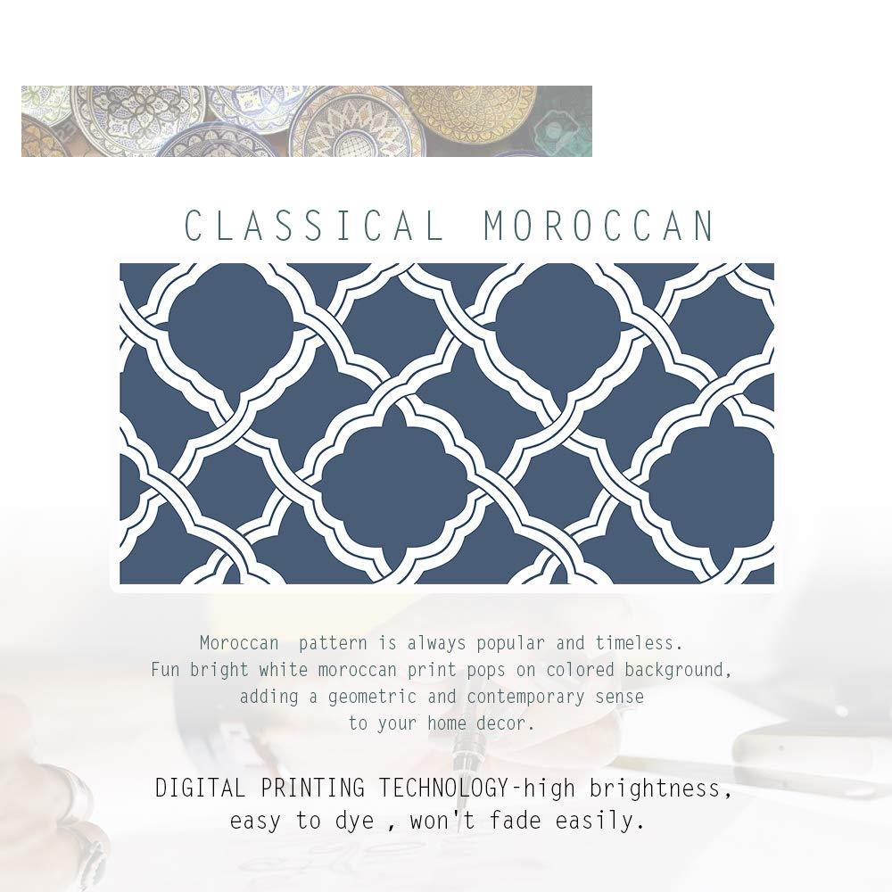 Kess InHouse Danny Ivan Purple Spiral Pink Geometric Decorative Set 30 x 84 Sheer Curtains