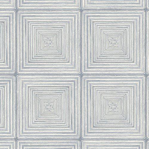 Kitchen Norwall (Norwall MH36524 Parquet Wallpaper)