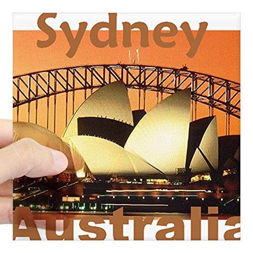 cafepress-sydney-square-sticker-3-x-3-square-bumper-sticker-car-decal-3x3-small-or-5x5-large