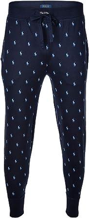 Polo Ralph Lauren Hommes Pantalon Jogging Pantalon de