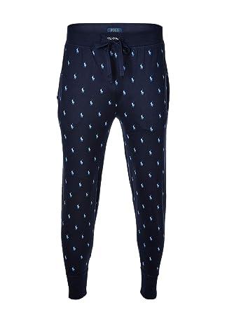 5fbdee822a Polo Ralph Lauren Pantaloni Sport - Pantaloni Jogging, Sleep Bottom ...